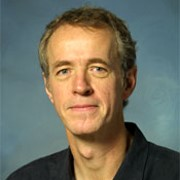 Photo of Timothy Melchert - Professor of College of Education at Marquette
