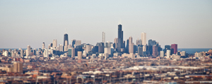 chicago megacity law poll
