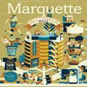 Marquette Magazine Fall 2016