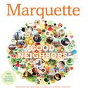 Marquette Magazine Spring 2016