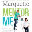 Marquette Magazine