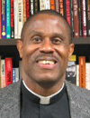 Rev. Bryan Massingale