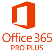 Image result for microsoft office 365 pro plus logo