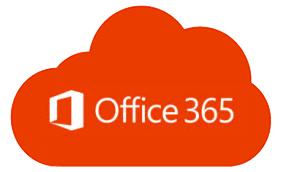 Office 365 | IT Services | Marquette University