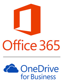 microsoft office 365 and onedrive for business | it services