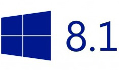 Windows 8.1 improves on the previous release and enhances the Windows