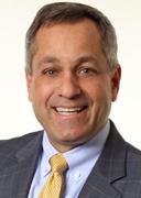 Dr. Gary Meyer