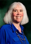 Dr. Jeanne Hossenlopp