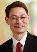 Dr. John J. Su