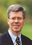 Joseph D. Kearney