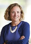 Dr. Sarah Feldner