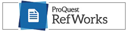 Upcoming RefWorks Workshops