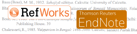 Upcoming Citation Management Workshops