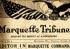 Marquette Tribune Online