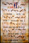 Antiphonals page 12