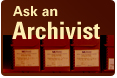 Ask an Archivist