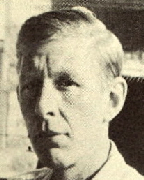 Auden W.H sample image