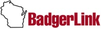 BadgerLink Network logo