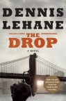 The drop : [a novel]