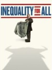 DVD illustration for:  Inequality for all