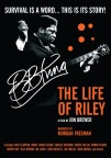 DVD illustration for: BB King. The life of Riley