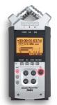 photo of Zoom audio recorder