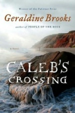 CalebsCrossing