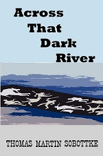 Across That Dark River
