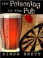 The Poisoning in the Pub