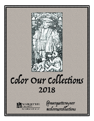 color our collections cover