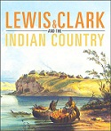 Lewis and Clark  	  exhibit