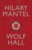 Wold Hall by  	  Hilary Mantel