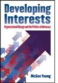 Developing Interests by McGee Young