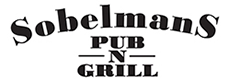Sobelmans logo