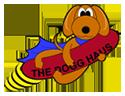 Dogg Haus logo