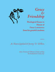 friendship philosophy essay How to write philosophy essays this guide is designed to help you write good philosophy essays aristotle better captures our intuitions of friendship than.