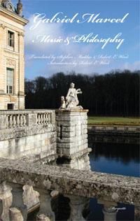Music & Philosophy by Gabriel Marcel