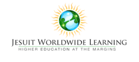 Jesuit Worldwide Learning logo