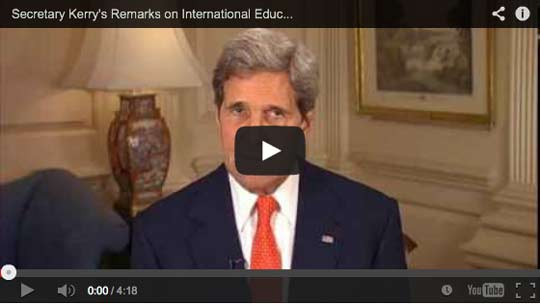Kerry video