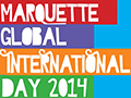 Marquette Global International Day