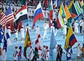 image of the Olympics