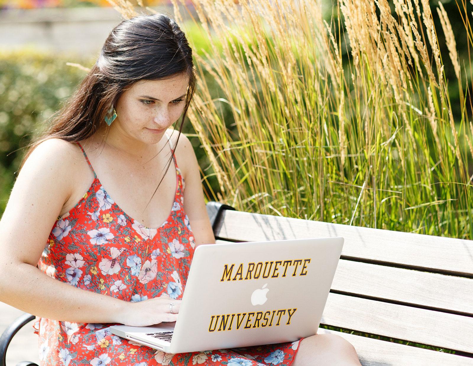 Online Certificate Programs Marquette University Online Programs
