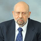 photo of Dr. Nabeel Demerdash