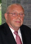 Dr. Curtis L. Carter