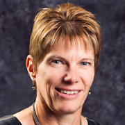 Faculty and Staff Directory // Physical Therapy ...