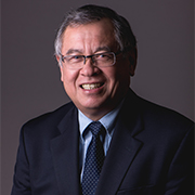 Lawrence  Pan, PT, Ph.D., FAPTA