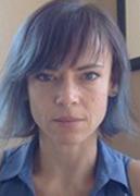 Noelle Brigden