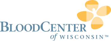 Blood Center of Wisconsin