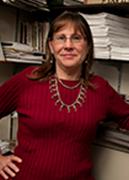 Louise Cainkar