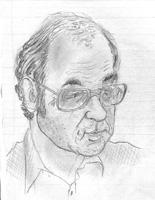 Guysborough Sketches and Essays Revised Edition